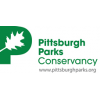 Pittsburgh Parks Conservancy