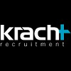 Kracht Recruitment