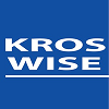 Kros-Wise, Inc