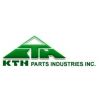 KTH Parts Industries Inc.