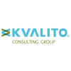Kvalito Consulting Group
