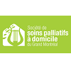 The Palliative Home-Care Society of Greater Montreal
