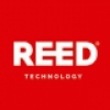 Reed Computers Argentina SRL
