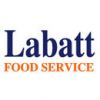 Labatt Food Service