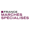 MARCHES SPECIALISES (logo)