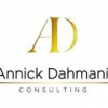 AD CONSULTING SPA
