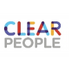 Clear People SPA