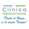 Clinica Medical Home