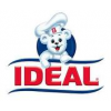 Ideal S.A.