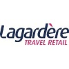 Lagardère Travel Retail