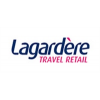 Lagardère Travel Retail France