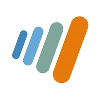 ManpowerGroup Middle East