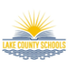 TEACHER ASSISTANT, BEHAVIOR SUPPORT TEMPORARY - TAVARES