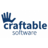 Craftable Software