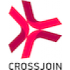 Crossjoin Solutions