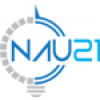 Nau21 - Software for the future