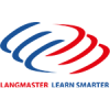 Langmaster International JSC