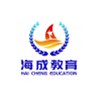 Zhejiang Haicheng Education Technology Co., Ltd