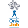 Only Job srl - Filiale di Verona