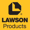 Lawson Products, Inc.