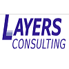 Layers Consulting