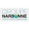 Le Groupe Narbonne