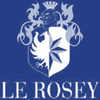 Le Rosey