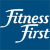 Fitness First Academy