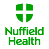 Nuffield Health TTR