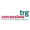 TRG Concessions