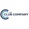 The Club Company
