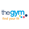 The Gym Group Academy