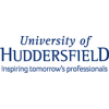 University of Huddersfield