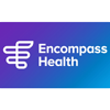 Encompass Health Corporation