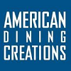American Dining Creations