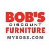 Bob s Discount Furniture