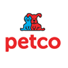 Petco Animal Supplies, Inc