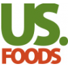 US Foods, Inc