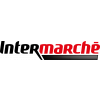 The Mousquetaires
