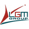 LGM Groupe