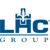 LHC Group, Inc