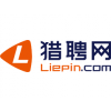 Logo of Jobleads hiring for jobs in Hong Kong on GrabJobs