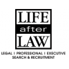 Life After Law Inc