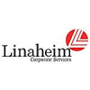 Linaheim Corporate Services
