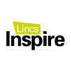 LINCS INSPIRE LIMITED