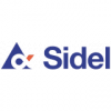 Sidel Packing Solutions SAS