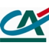 CAMCA - STAGE ASSISTANT MARKETING PRODUIT (OFFRE AFFINITAIRE) H/F