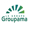 STAGE - Assistant(e) Marketing (Digital/Opérationnel) H/F