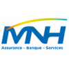 Mutuelle Nationale des Hospitaliers