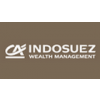 CA Indosuez Wealth Europe